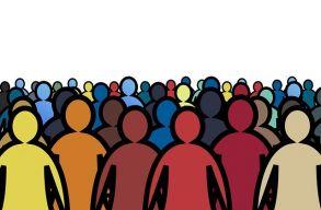 Erdélystat: Székelyföldön lassult a népességfogyás, idén többen születtek, mint tavaly