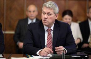 Intenzív vita után a Miniszteri Bizottság elhalasztotta a börtönrendszerre vonatkozó állásfoglalás kibocsátását