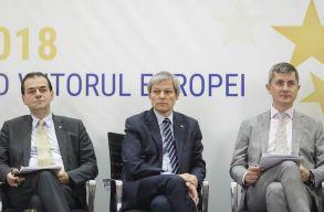 Az USR-PLUS levélben kérte Orbant, hogy tegyen meg mindent a kétfordulós polgármester-választások visszavezetéséért