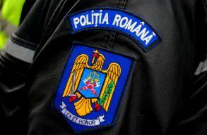 Elõzetes letartóztatásba helyezték a Szatmár megyei kettõs gyilkosság gyanúsítottját