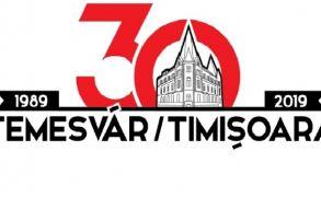 A Magyar Unitárius Egyház nyilatkozata a forradalom évfordulója alkalmából