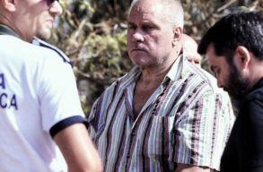 Vádat emelnek Gheorghe Dincã ellen