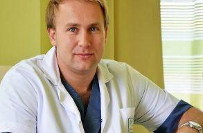 Az egészségügyi miniszter szerint a vérközpontoknak hét végén is nyitva kellene tartaniuk