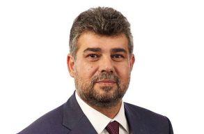 Ciolacu: Ha elõrehozott választások lesznek, a PSD nem jelöl miniszterelnököt