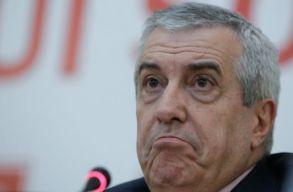 Tãriceanu szerint nem fog átmenni a bizalmatlansági indítvány