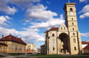 Ezeket érdemes tudni a gyulafehérvári püspökszentelésrõl és érseki beiktatásról