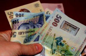 Környezetvédelmi adókat sikkaszthatott el egy szilágysomlyói ANAF-alkalmazott, õrizetbe vették