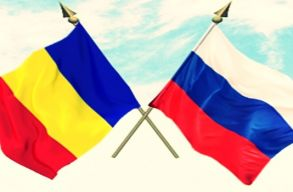 A minisztériumnak feltûnt, hogy sok orosz állampolgár kapta meg mostanában a románt is