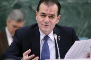 FRISSÍTVE: Szerdán vállal felelõsséget a kormány a polgármesterek kétfordulós választásáért