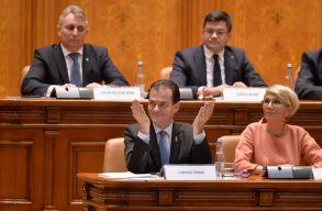 Elfogadott néhány módosítást a kormány a kétfordulós polgármester-választásról szóló törvényhez