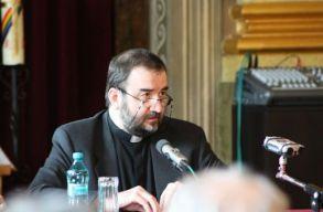 Több ezer zarándokot várnak Kovács Gergely püspökké szentelésére