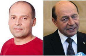 Banciu és Bãsescu magyarellenessége tízezer lejes bírságot hozott össze a B1 televíziónak