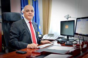 Ciolacu: Arafat nem fogadta el a felkérést a kormányfõjelöltségre