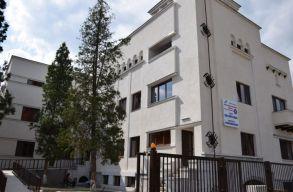Kórházi karanténba helyezték egy lányt, aki tagja volt az Olaszországból hétvégén hazatért gyulafehérvári csoportnak