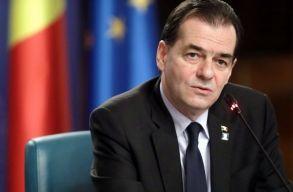 Külön programot dolgoz ki a kormány a külföldrõl hazatért románok számára