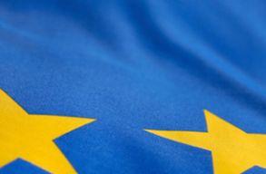 Az EB bírósági keresetet indított Románia ellen, amiért még nem ültette jogrendbe a védjegyirányelvet