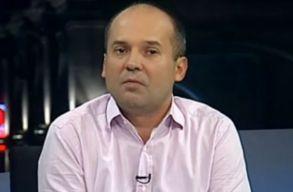 Úz-völgye kapcsán 5000 lejes bírságot kapott Radu Banciu