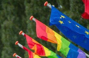 Pert nyert Bulgária ellen egy transznemû férfi az Emberi Jogok Európai Bíróságán