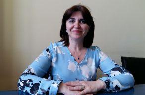 Tanügyminiszter: a szülõk nem tarthatják otthon óvatosságból a diákokat