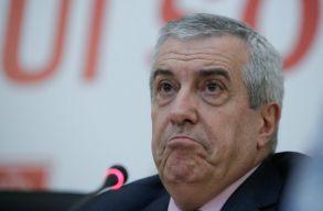 Hivatalos: Tãriceanu is kipróbálná magát fõpolgármesterként