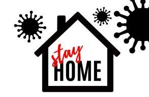 97 gyerek és családjuk került otthoni karanténba tábori koronavírus-fertõzések miatt
