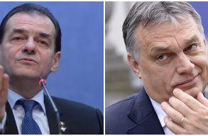 Orban és Orbán együtt adnak át egy 5 és fél kilométeres autópályaszakaszt a határon