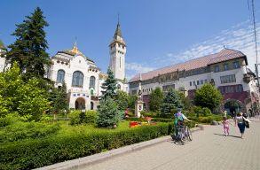 RMDSZ: hazugság-kampánnyal próbálják távol tartani a magyar szavazókat Marosvásárhelyen