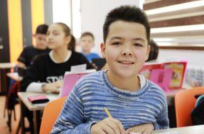 A Tanulók Országos Tanácsa kéri, hogy kezeljék prioritásként az iskolába járók tesztelését