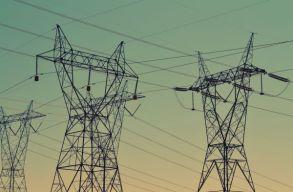 Komoly fennakadásokat okozott a pénteki áramkimaradás több erdélyi városban is