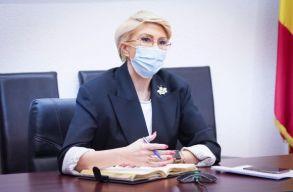 A szociális segélyeket felülvizsgáló országos kampányt indít a munkaügyi minisztérium