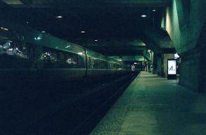 Szexuálisan zaklattak egy lányt a kolozsvári vasútállomáson