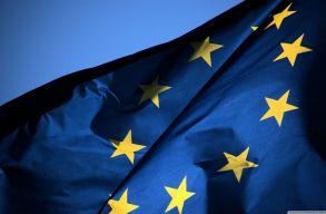 Elítélte az Európai Parlament kulturális bizottsága a Minority SafePack elutasítását
