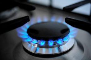Maros megye 18 településen szünetel a gázszolgáltatás egy meghibásodás miatt