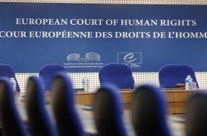 Elkezdõdött Románia ellen az eljárás az Európai Emberjogi Bíróságon, mert nem ismer el egy melegházasságot