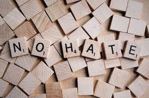 Létrejött a romániai stratégia az antiszemitizmus, az idegengyûlölet, a radikalizálódás és a gyûlöletbeszéd leküzdésére