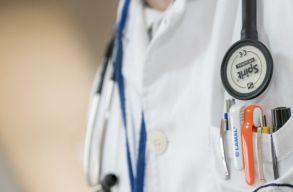 Több mint hatezerrel nõtt a rezidens orvosok száma, a tanügy költségkiegészítést kér