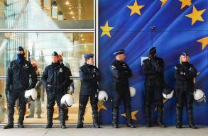 Az Europol felszámolt egy nemzetközi állatcsempész-hálózatot