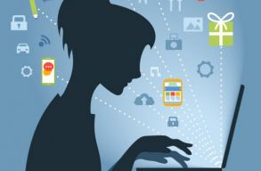 A 16-74 évesek több mint kétharmada használta már az internetet
