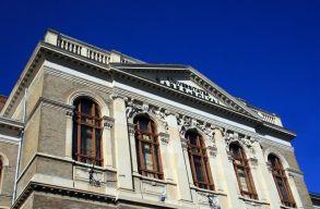 Újabb nemzetközi listán lett a legjobb romániai egyetem a BBTE