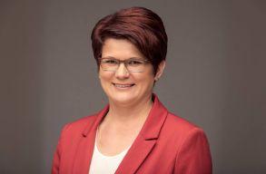 Meghosszabbították Horváth Anna bírósági felügyeletét