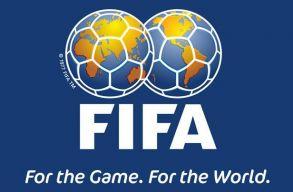 2026-tól 48 csapat vehet részt a focivébén