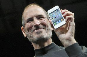 Így változtatta meg a világot 10 év alatt az iPhone