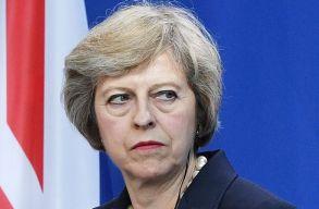 Parlamenti jóváhagyás kell a Brexithez