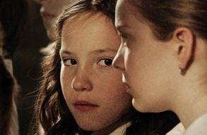 Ismét van magyar film az Oscar-jelöltek között
