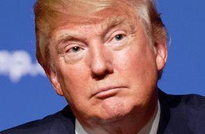 Trump szerint 3-5 millióan illegálisan szavaztak