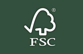 A napokban dönt az FSC a Schweighofer sorsáról