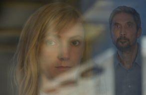 Berlinale: magyar filmé a FIPRESCI-díj