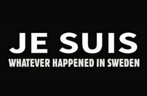 Visszavág a Twitter a nem létezõ svédországi terrorcselekményt emlegetõ Trumpnak