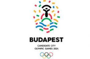 Magyarország visszavonja a budapesti olimpiai pályázatot