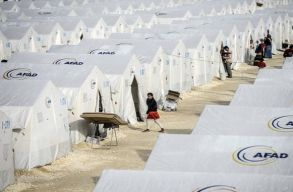 Miért nem célország Románia a menekültek számára?